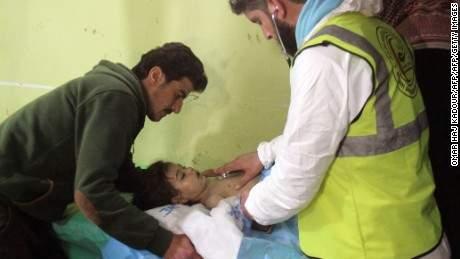 cnnee lkl sal amergui siria ataque quimico docenas de heridos_00002428