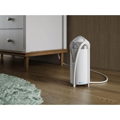 Product Review: Airfree T800 Air Purifier
