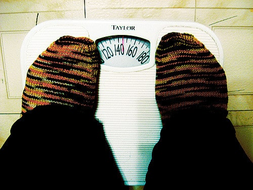 Covid-19 Look Like 19 Pounds?  Here's How to Lose Covid Weight Gain!