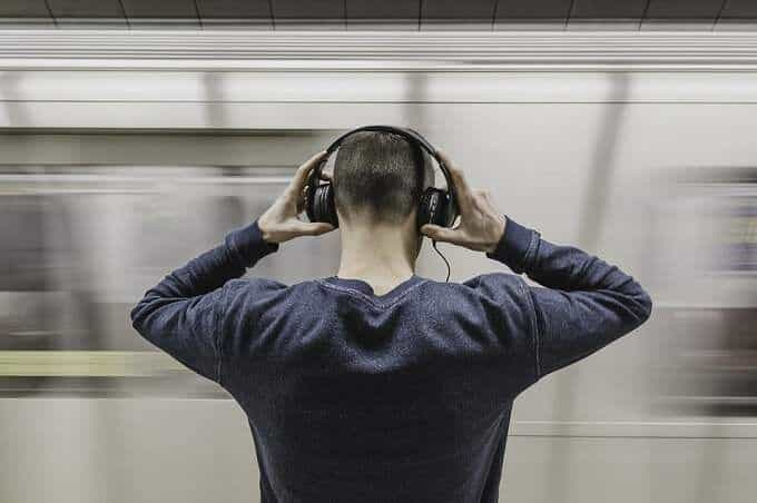 How Does Noise Cancellation Work?