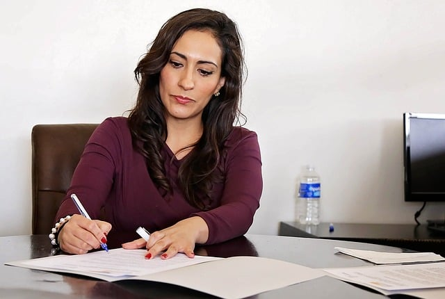 Career Woman?  Here's How You Can Support Your Busy Life