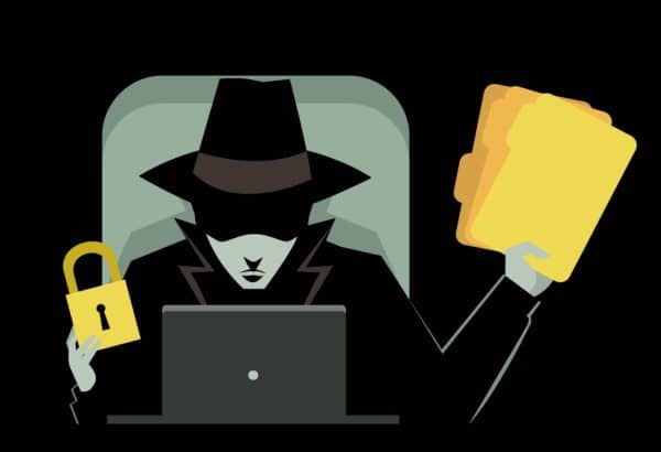VideoBytes: Ransomware gets wasted!