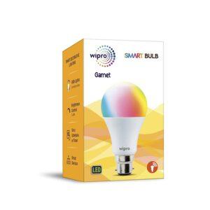 Top 15 Best Smart Bulb India 2020