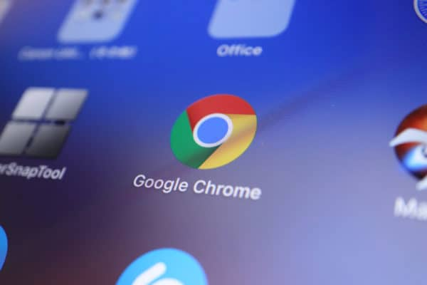 Update your Chrome again as Google patches second zero-day in two weeks