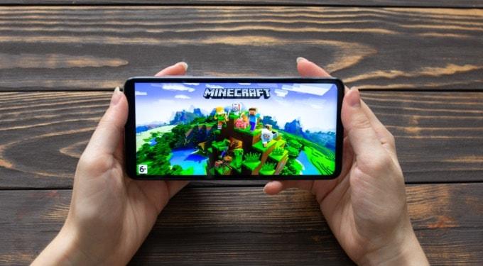 The 5 Best Minecraft Mod Packs