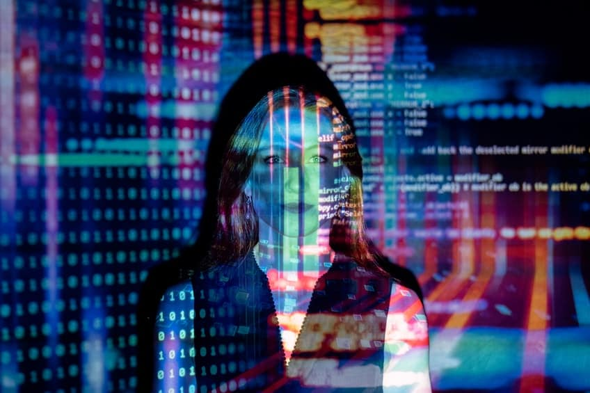Girls In Tech Launches Jobs Board To Help Women Find Work In Technology During COVID-19 Pandemic