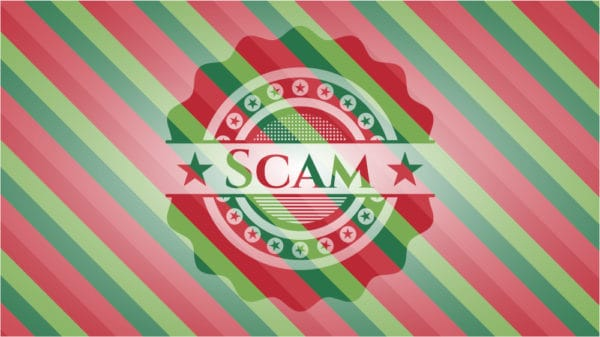 The many ways you can be scammed on Facebook, part II