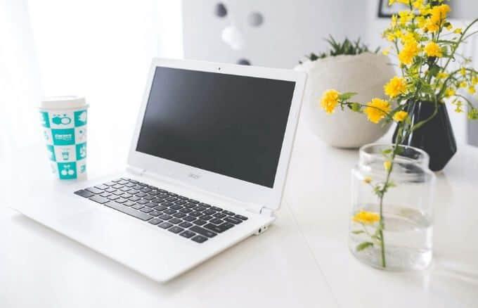 7 Best Chromebooks for Kids