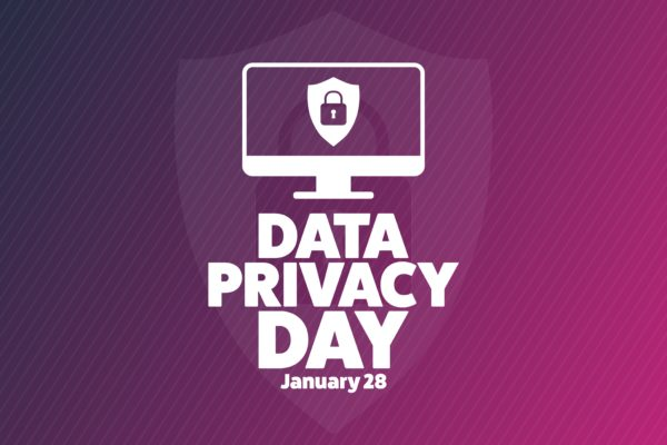 Why Data Privacy Day matters