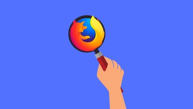 Firefox Monitor Review: What It Is and How It Protects Your Login Details