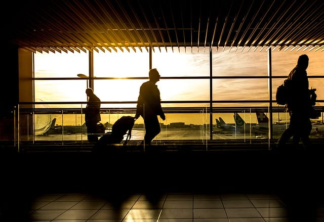 Short Term Housing Options For Business Travelers and Nomads