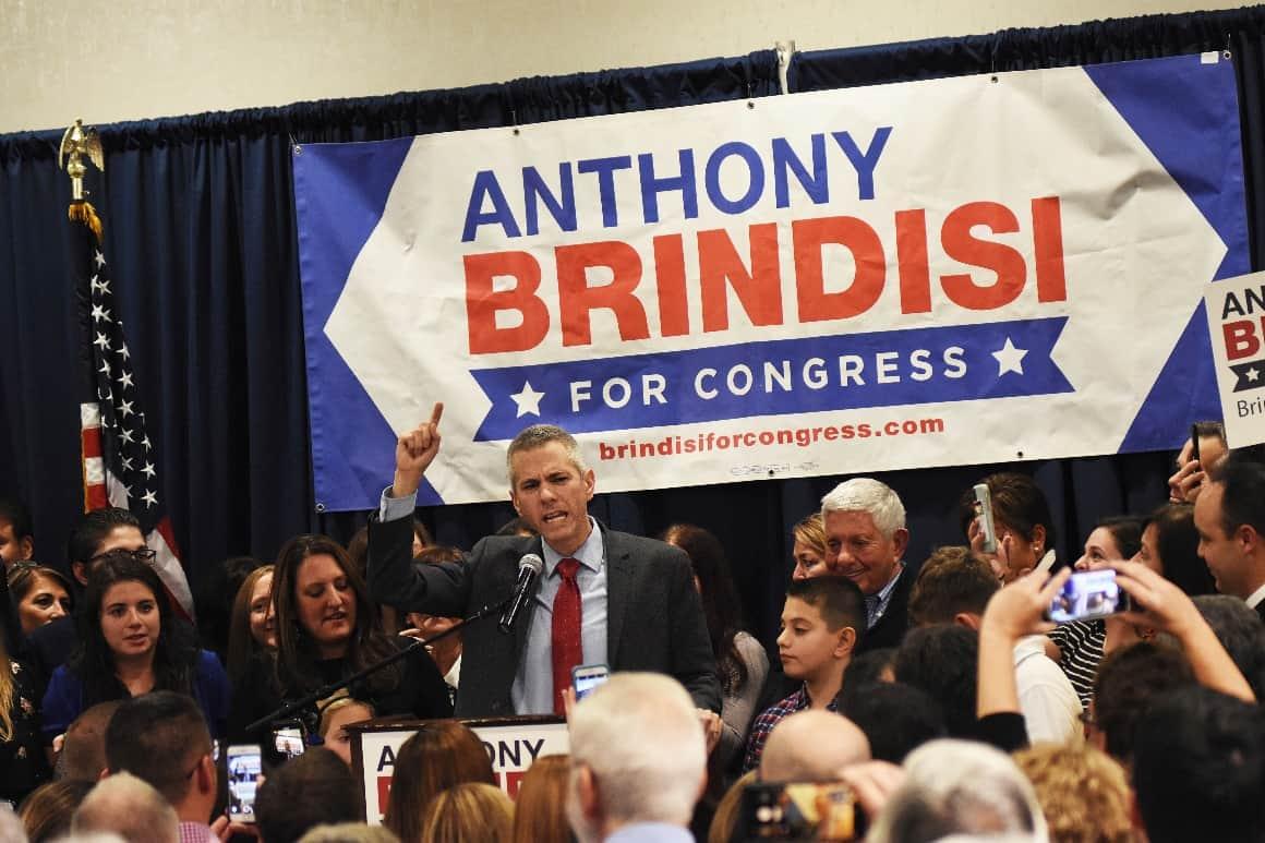 GOP wins final 2020 House race after Democrat concedes