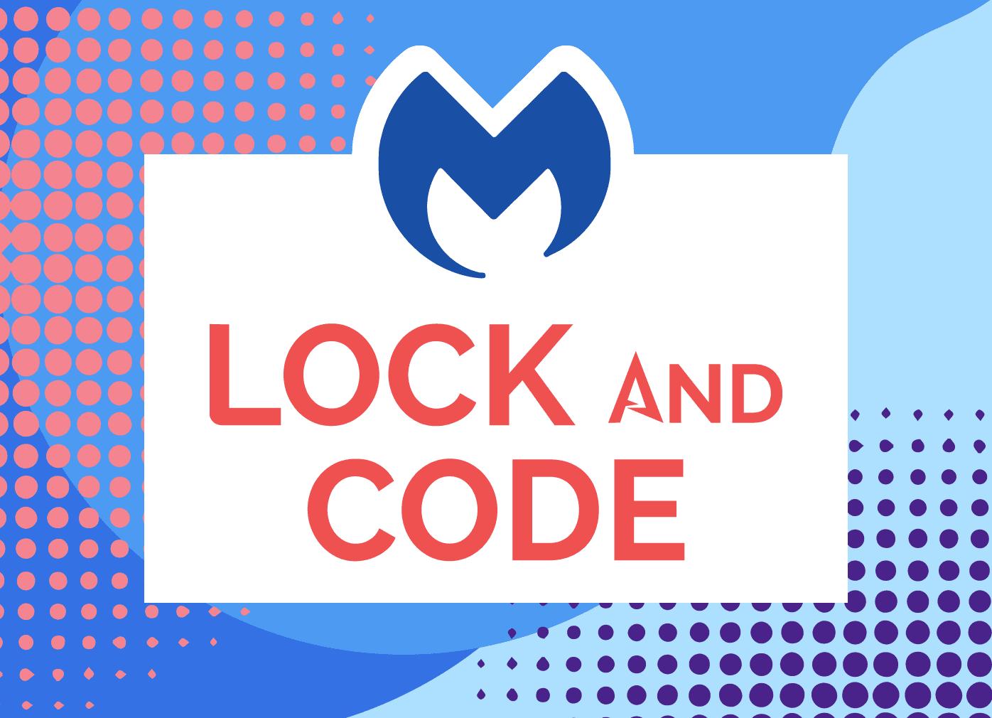 The Malwarebytes 2021 State of Malware report: Lock and Code S02E04