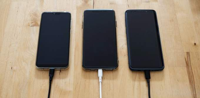 Why Is My Phone Charging So Slow? 5 Possible Reasons