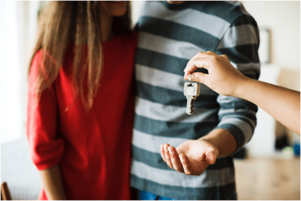 How to Buy a Home If You're Self-Employed