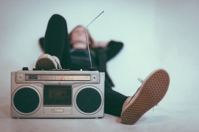 How to Listen to Radio Stations Online for Free