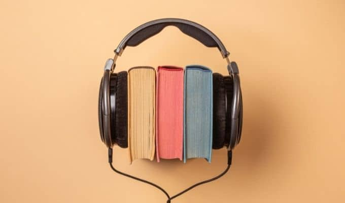 The 16 Best Sites to Find Free Audiobooks Online